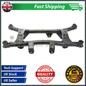 New Rear Crossmember Subframe to fit Hyundai Tucson 4WD 03-10 62605-2E601