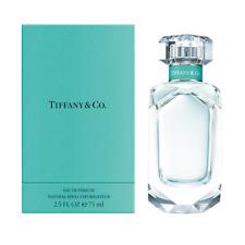 Tiffany & Co Eau De Parfum 75ml Profumo Donna