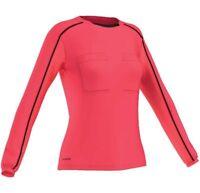 Adidas CLIMACOOL Damen Funktions Shirt Damen Sport T-Shirt Running Laufsport