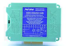POTTERTON POWERMAX 185 P.C.B.(PACTROL P16DIS/V19) P660