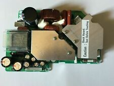 POWER BOARD DY5-0443-000, FREE SHIPPING
