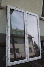Kunststofffenster Kunststoff Fenster Balkontür Festverglasung  Tür Terrassentür