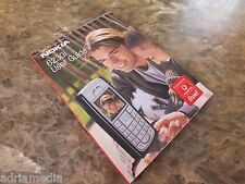 Original Nokia 6230i 6230 I Manual German instructions Mobile Phone