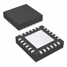 TPS51125RGER IC REG CTRLR BUCK PWM 24-QFN TPS51125RGER (LOT OF 5)