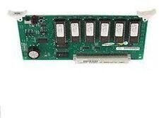 Samsung IDCS 100 MEM3