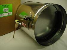Manual Industrial HVAC Dampers for sale | eBay
