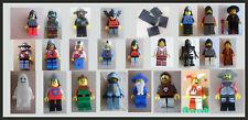 Lego     Castello     Soldati     Minifigure  Chess  Entra nel negozio e scegli