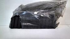 SET OF (14) NEW! HELWIG CARBON MOTOR BRUSHES E46 93
