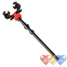 Lego Ninjago Lord Garmadon Staff Weapon from 70505 Temple of Light - NEW