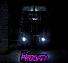 The Prodigy : No Tourists VINYL (2018) ***NEW***