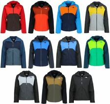 The North Face Stratos Hombre Chaqueta Impermeable