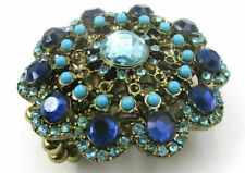 Gemstone Free Size Ring Je1450 Free Shipping Fashion Jewelry Delicate Shiny