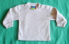 Topolino Baby-Pullover & -Strickwaren für Mädchen ohne Muster