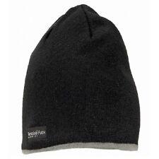 Ergodyne N-Ferno 6818 Knit Cap