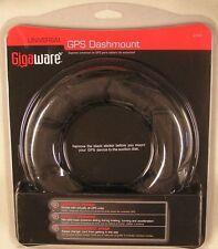 Brand New Gigaware Universal GPS Dashmount 20-533