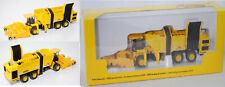 Siku Farmer 1803 00401 ROPA euro-TIGER V8-4 XL Rübenroder, 1:87 Werbeschachtel