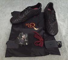 Nike Ronaldinho Dois sz 9.5 FREE GIFT (ref: Tiempo Legend VI V IV III Elite R10)