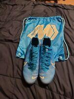 Nike mercurial vapor 13 elite size 10.5