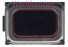 Buzzer Speaker Buzzer Speaker Ringer Music Loudspeaker Nokia Lumia 701 & 710