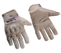 Wiley X DurTac Tactical Gloves