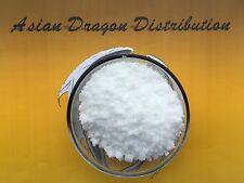 Benzoic Acid 99% Min. Purity (C7H6O2) FCC/USP Grade 3lb