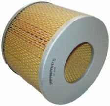Top Quality Air Filter fits (for) Toyota Dyna, Dyna 150, Dyna 200, Dyna 300