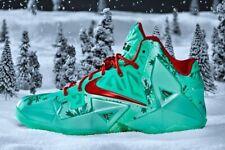 Nike Lebron XI Christmas,one,yeezy,jordan,off white,Air,Max,1,90,11,Travis Scott