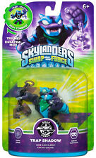 Skylanders Swap Force TRAP SHADOW Swap-able Individual Character Pack