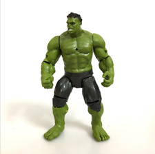 6'' Marvel Avengers 3Infinity War Movable Joints  Hulk Action Figures Gift