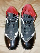 Air Jordan 2009 HOF Size 12 XXIV 24 Hall Of Fame XX4 Rare NIKE*READ DESCRIPTION*