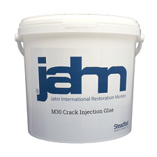 Jahn M30 Injection Glue