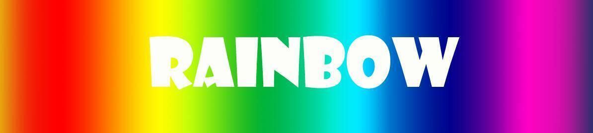 rainbow-520