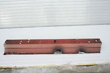 Ferrari 360 Spyder Central Cadre Complet Tunnel P/N 65942800