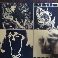The Rolling Stones Emotional Rescue LP, Album, RE Rolling Stones Records - CB...