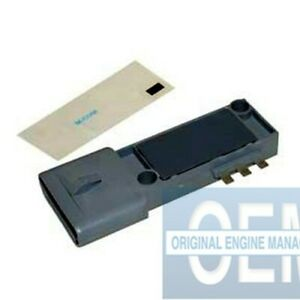 Ignition Control Module   Forecast Products   7019
