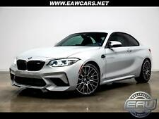 New listing  2020 Bmw Other Competition Coupe