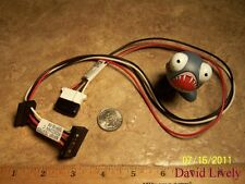 """DELL N916F 23"""" POWER CABLE CN-0N916F"""