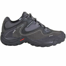 Water Resistant Hiking Shoes & Boots for Women