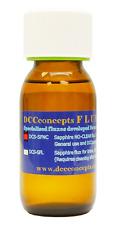 DCC Concepts DCS-sfnc 1 bouteille 30 ml Liquide No Clean soldering flux suivi 48 post