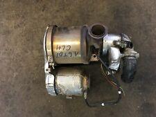 Skoda Octavia III 5E 1.6 TDI CLH Dieselpartikelfilter KAT 04L131723M 04L131601H