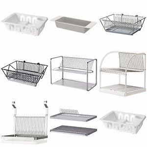 Ikea Dish Drainers | Flundra/Grundvattnet/Fintorp/Ordning/Bestående/Grundtal