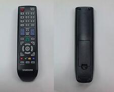 New Samsung TV Remote Control for LA22C350D1 LA22C350D1XXP LA32C350D1