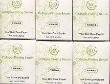 Markenlose Gesichtspflege-Produkte für alle Hauttypen
