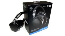 Sennheiser HD 4.50 BTNC Bluetooth Wireless Active Noise Cancelling Headphones