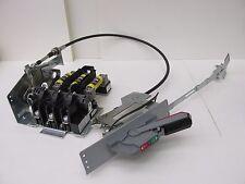 Allen-Bradley CAT 1494C-CM2, SERB / 1494F-D100, SERD / 1494V-FS100, SERD 42849DW