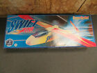 NEW HOBBICO FLYZONE SWIFT FLYER REMOTE CONTROL RC READY TO FLY AIRPLANE