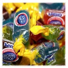 Jolly Rancher Assorted  Hard Candy  2 Pound Bag
