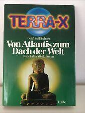 Buch Terra X
