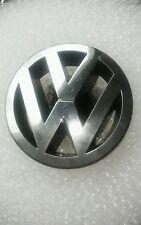 VW JETTA PASSAT FRONT LOGO EMBLEM BADGE 1J5 853 601 99-05 2000 01 02 03 04 05