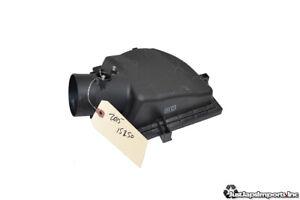 14-19 Lexus IS250 oem Upper Airbox Intake Air Cleaner Cover IS350